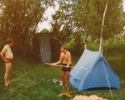 Abteilungsfest-Blindheim_1982_10