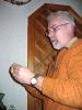 Jahresabschlussfeier_2005_06