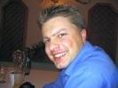 Jahresabschlussfeier_2005_08