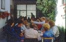 Jahresausflug-Mörbisch_1983_10