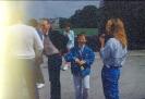 Jahresausflug-Mörbisch_1983_2