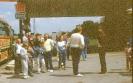 Jahresausflug-Mörbisch_1983_5
