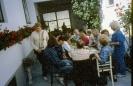 Jahresausflug-Mörbisch_1983_9