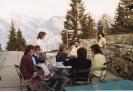 Jahresausflug_1986_Oberstdorf_10