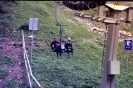 Jahresausflug_1986_Oberstdorf_3