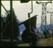 Jahresausflug_1986_Oberstdorf_5