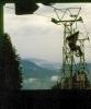 Jahresausflug_1986_Oberstdorf_7