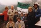 Jahresausflug_1986_Oberstdorf_8