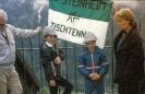 Jahresausflug_1986_Oberstdorf_9