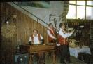 Jahresausflug_1987_Mörbisch_10