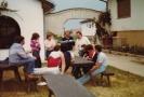 Jahresausflug_1987_Mörbisch_1