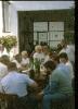 Jahresausflug_1987_Mörbisch_2
