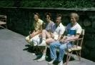 Jahresausflug_1987_Mörbisch_8