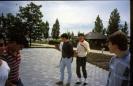 Jahresausflug_1987_Mörbisch_9