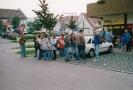 Jahresausflug_1999_3
