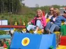 Jugendausflug 2006 Legoland