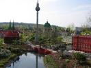 Legoland 2006 Bild_7