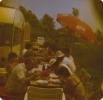 Saisonabschlussfeier Blindheim 1981_1