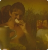 Saisonabschlussfeier Blindheim 1981_3
