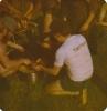 Saisonabschlussfeier Blindheim 1981_5