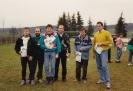 Saisonabschlussfeier_1991_6
