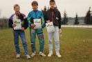 Saisonabschlussfeier_1991_8