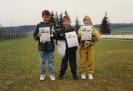 Saisonabschlussfeier_1991_9