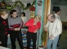 Weihnachtsfeier_2001_4