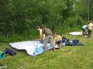 Zeltlager_2006_06