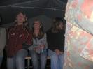 Zeltlager_2007_05