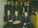 10_Herren1+2_1979_1
