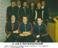 Chronik 1979