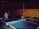 30_Training_1979_10