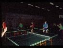30_Training_1979_8
