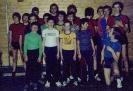 30_Training_1980_10