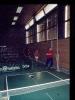 30_Training_1980_1