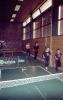 30_Training_1980_2