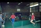 30_Training_1980_4