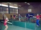 30_Training_1980_5