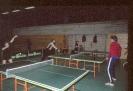30_Training_1980_8