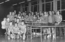 30_Die-Ganze-Abteilung_1982_01