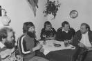 40_Sitzung-Clubhaus_1982_01
