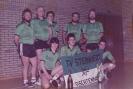 10_Herren I 1983 Ausfstieg_1