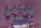 10_Herren I 1983 Ausfstieg_2