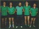 10_Herren1-1984_1