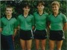 10_Jungen1-1984_1
