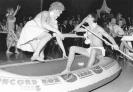 80_Sportlerball_1986_5