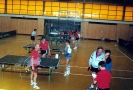 60_Schiedsrichterturnier_1987_1