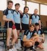 Chronik 1987