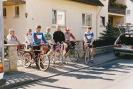 70_Radtour-Moerbisch_1989_1